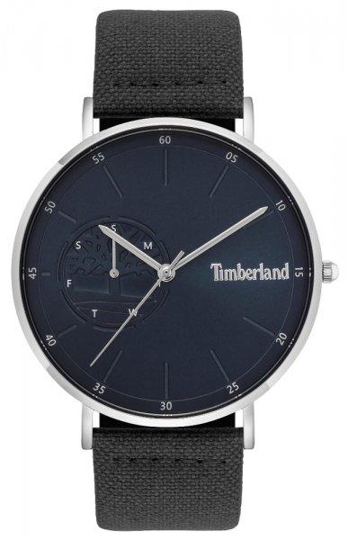 Zegarek Timberland TBL.15489JS-03 - duże 1