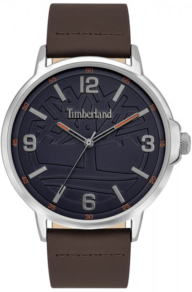 Zegarek Timberland TBL.16011JYS-03 - duże 1