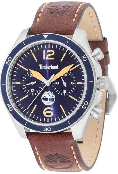 Zegarek Timberland TBL.15255JS-03 - duże 1