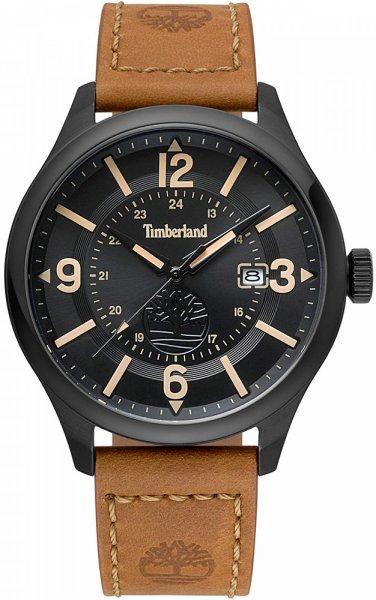 Zegarek Timberland TBL.14645JSB-02 - duże 1