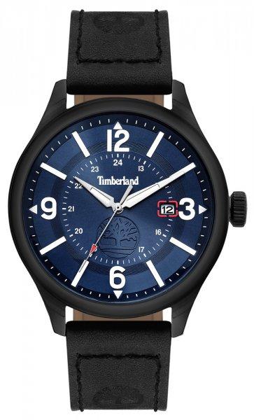 Zegarek Timberland TBL.14645JSU-03 - duże 1