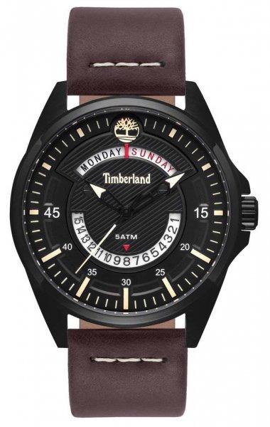 Zegarek Timberland TBL.15519JSB-02 - duże 1