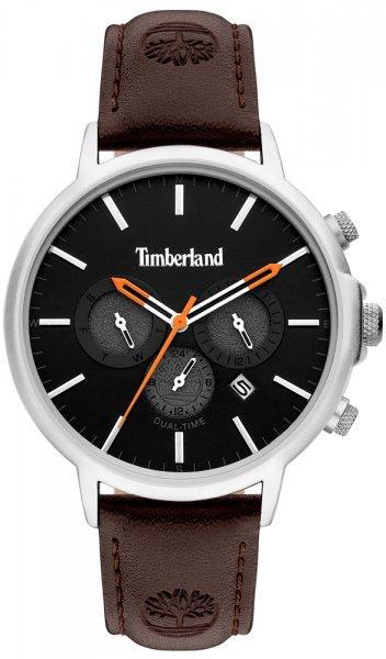 Timberland TBL.15651JYS-02 Langdon LANGDON