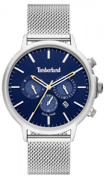TBL.15651JYS-03MM - zegarek męski - duże 3
