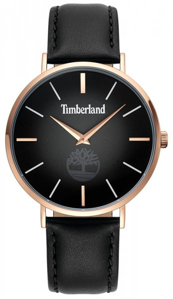 Zegarek męski Timberland rangeley TBL.15514JSR-02 - duże 1