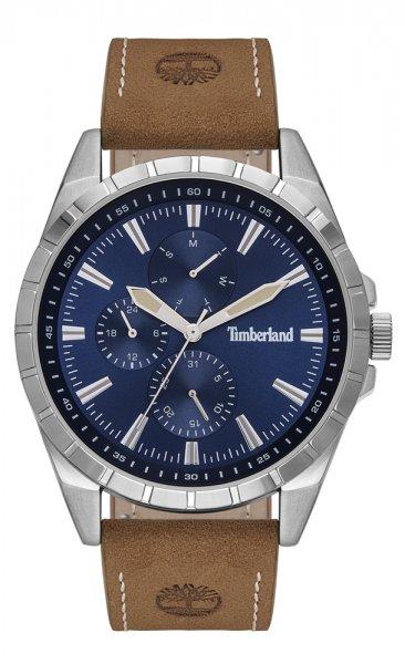 Zegarek Timberland TBL.15909JYS-03AS - duże 1