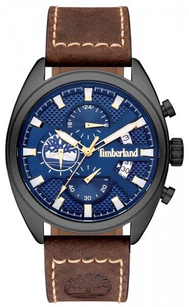 Zegarek Timberland TBL.15640JLU-03 - duże 1