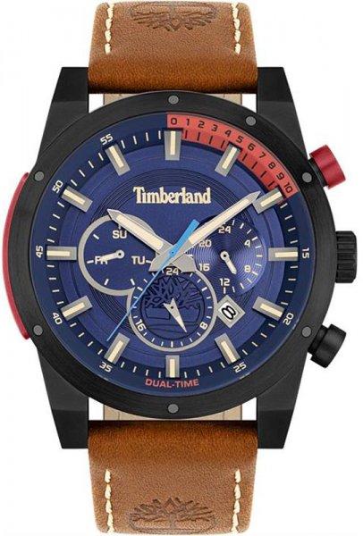 Timberland TBL.15951JSB-03 Sherbrook SHERBROOK