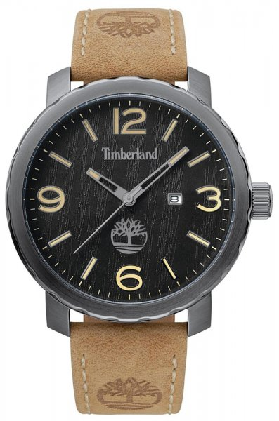 Zegarek Timberland TBL.14399XSU-02 - duże 1