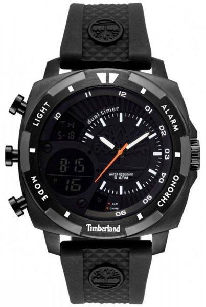 TBL.15517JSB-02P - zegarek męski - duże 3