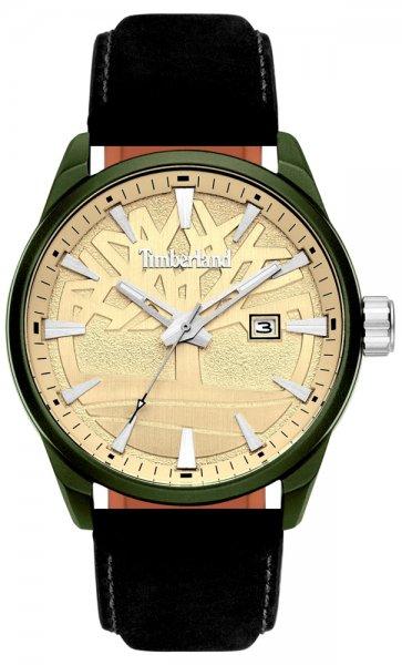 TBL.15576JLGN-14 - zegarek męski - duże 3