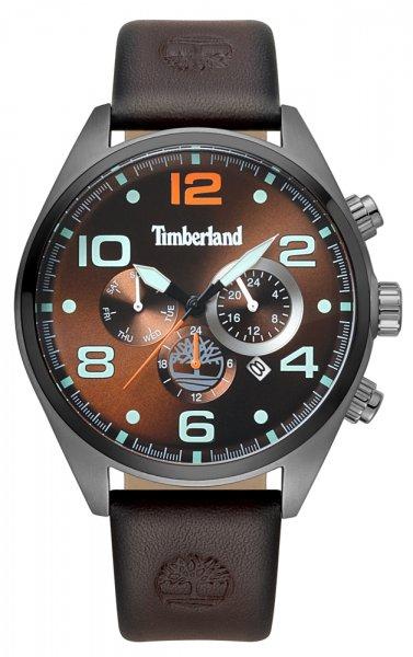 Zegarek Timberland TBL.15477JSU-12 - duże 1