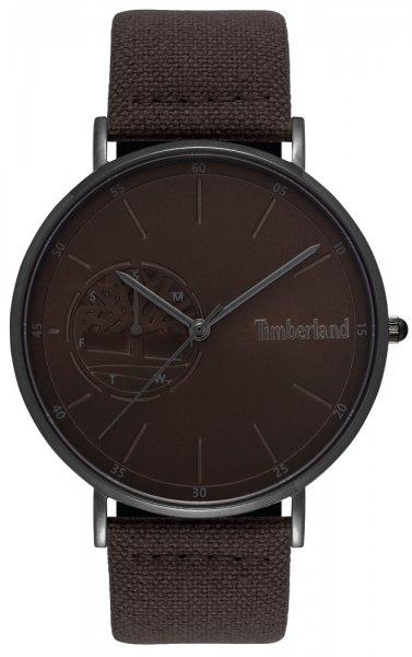 Zegarek Timberland TBL.15489JSU-12 - duże 1