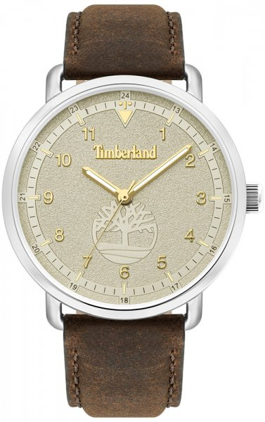 TBL.15939JS-14 - zegarek męski - duże 3