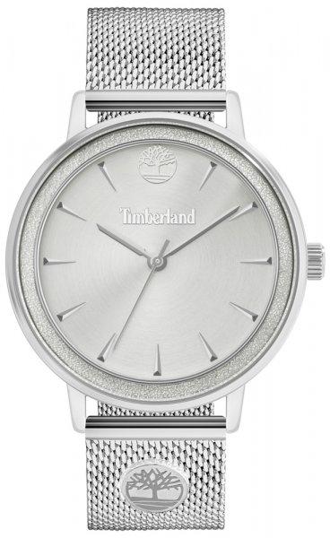 Zegarek damski Timberland esmond TBL.15961MYS-04MM - duże 3