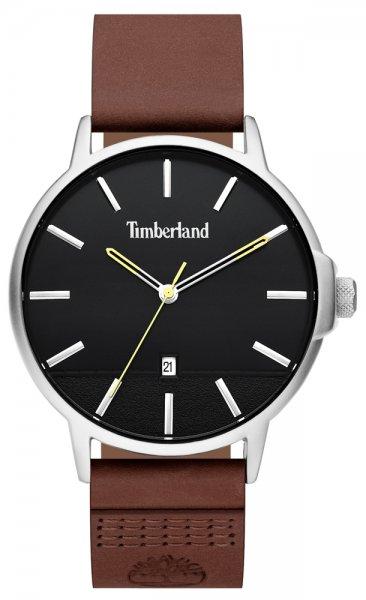 Zegarek Timberland TBL.15637JYS-03 - duże 1