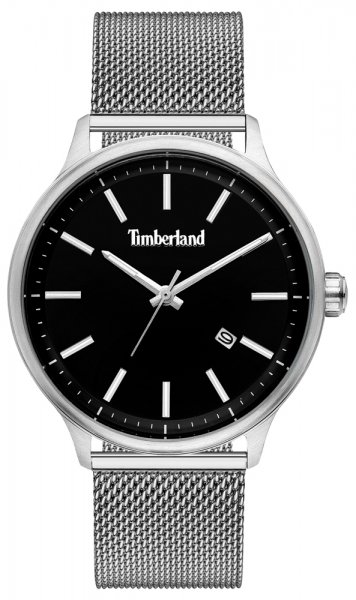 Zegarek Timberland TBL.15638JS-02MM - duże 1