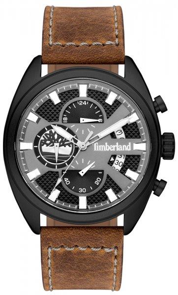 Zegarek Timberland TBL.15640JLB-61 - duże 1