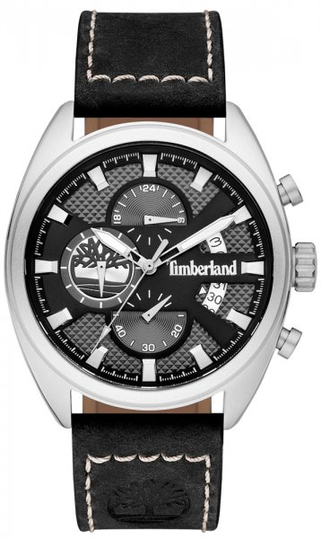 Timberland TBL.15640JLS-02 Seabrook SEABROOK