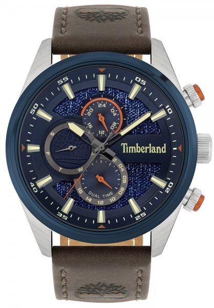 Timberland TBL.15953JSTBL-03 Ridgeview RIDGEVIEW