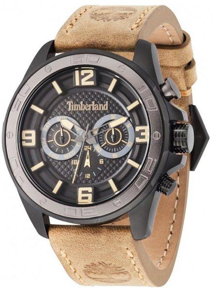 Zegarek Timberland TBL.14814JSBU-02-POWYSTAWOWY - duże 1