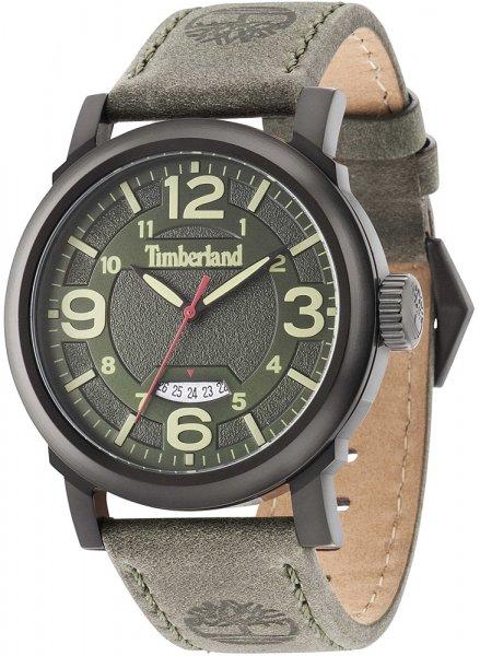 TBL.14815JSB-19 - zegarek męski - duże 3