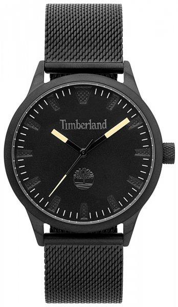 Timberland TBL.15420JSB-02MM Williamsville WILLIAMSVILLE