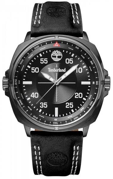 Zegarek Timberland TBL.15516JSU-02 - duże 1