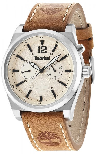 Zegarek Timberland TBL.14642JS-07 - duże 1