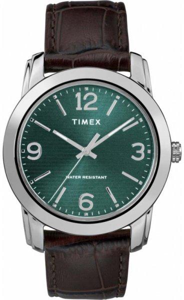 Zegarek Timex - męski  - duże 3