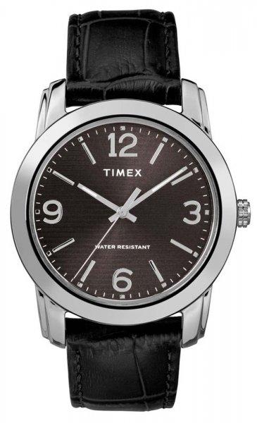 Zegarek Timex TW2R86600 - duże 1