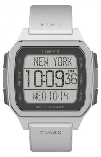 TW5M29100 - zegarek męski - duże 3