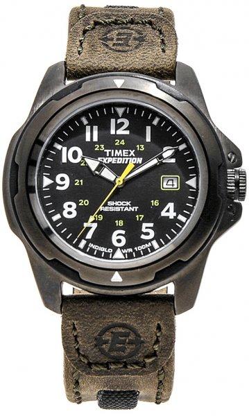 T49271 - zegarek męski - duże 3