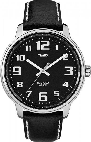 T28071 - zegarek męski - duże 3