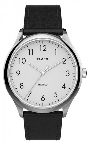 Timex TW2T71800 Easy Reader