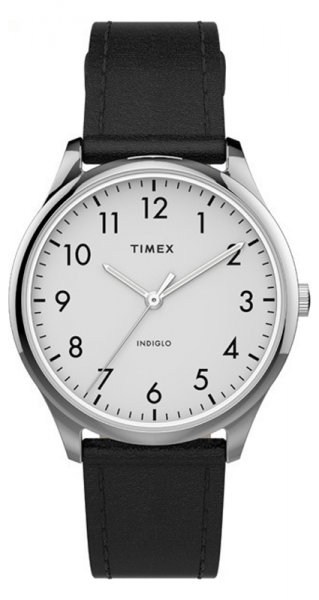 Timex TW2T72100 Easy Reader