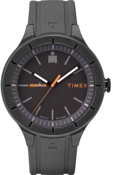 Zegarek Timex TW5M16900 - duże 1