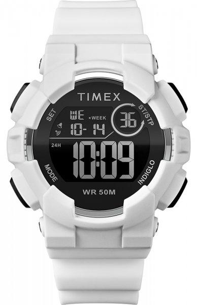 Zegarek Timex  TW5M23700 - duże 1