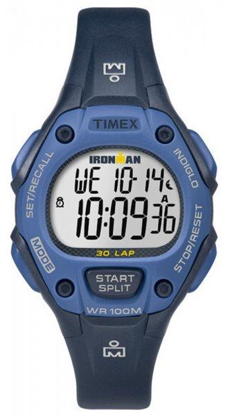Zegarek Timex  TW5M14100 - duże 1