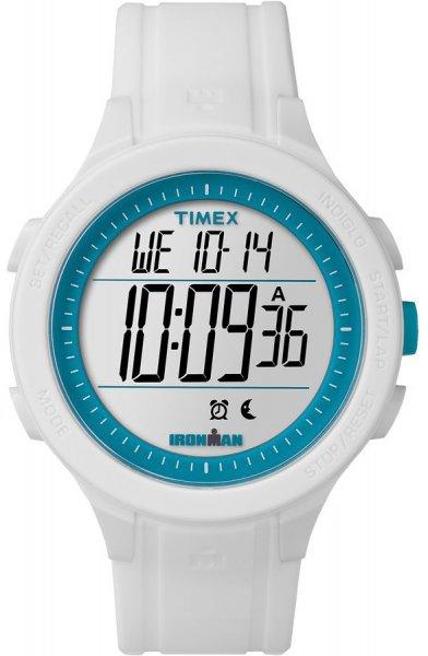 TW5M14800 - zegarek męski - duże 3