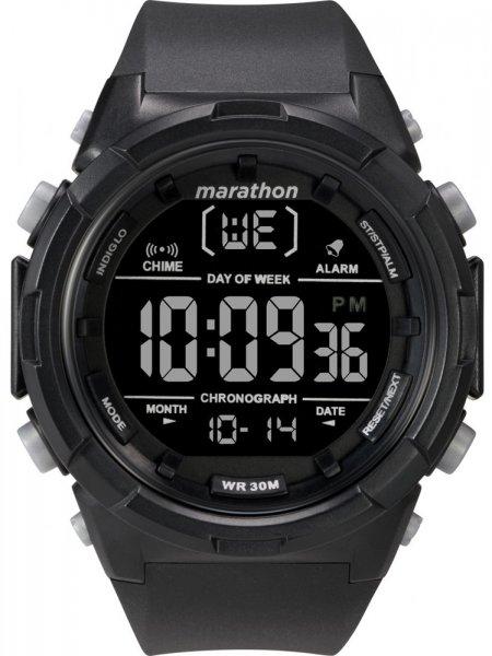 Zegarek Timex TW5M22300 - duże 1
