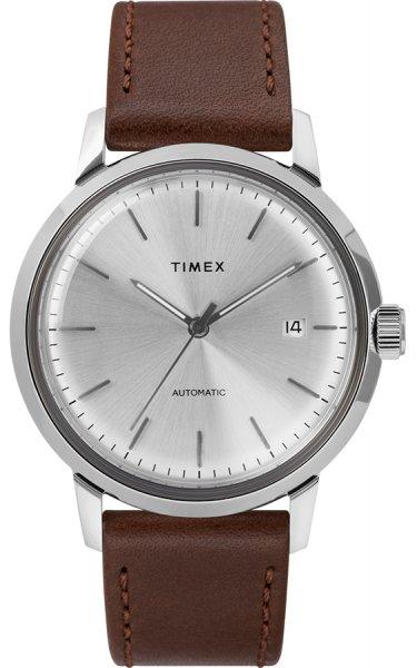 Zegarek Timex TW2T22700 - duże 1