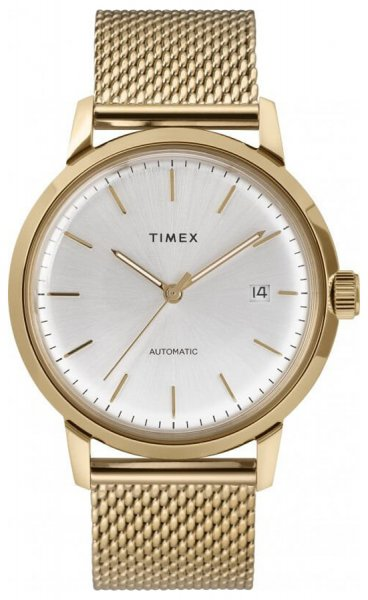 Zegarek Timex  TW2T34600 - duże 1
