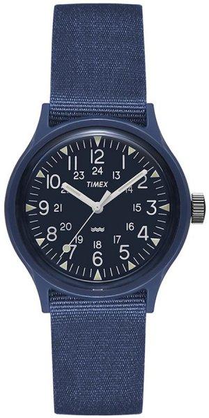 Zegarek Timex TW2R13900 - duże 1