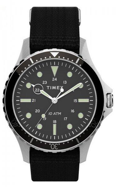 Timex TW2T75600 Navi XL Navi