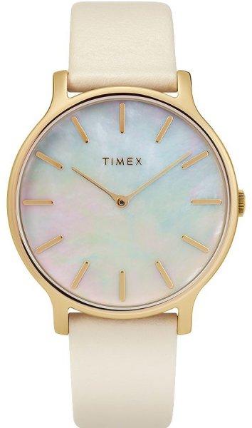 TW2T35400 - zegarek damski - duże 3