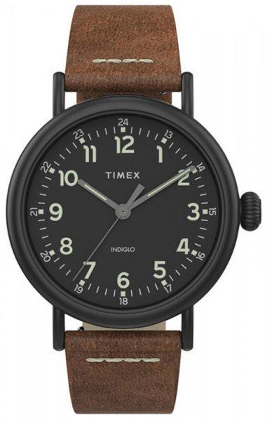 Zegarek Timex  TW2T69300 - duże 1