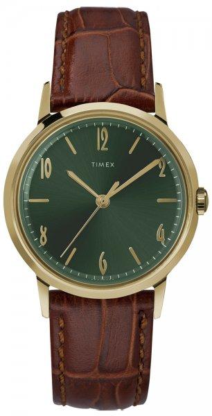 TW2U01700 - zegarek męski - duże 3