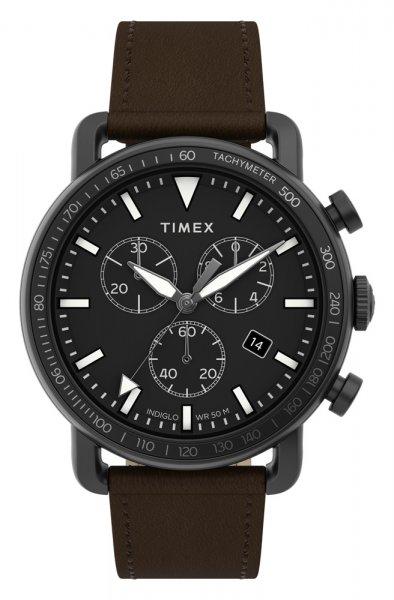 Timex TW2U02100 Port Port
