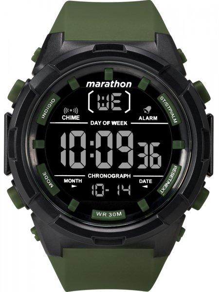 Timex TW5M22200 Marathon Marathon